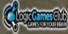 LogicGamesClub