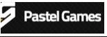 SKUTNIK+PASTEL GAMES