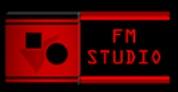 FM Studio